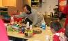 foto impressie Workshop Gezonde Voeding