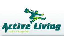 Active Living - opdrachtgever voor Enerjoy