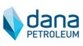 Gezonde voeding en veilig werken offshore - Dana Petroleum