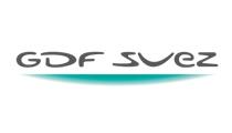 GDF - opdrachtgever voor Enerjoy