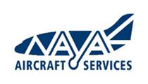 Nayak - opdrachtgever voor Enerjoy