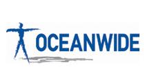 Oceanwide - opdrachtgever voor Enerjoy
