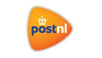 PostNL - opdrachtgever voor Enerjoy