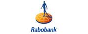 Vitaliteitsquiz 'Feiten & Fabels over voeding' voor Rabobank | Enerjoy
