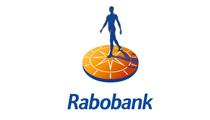 Rabobank- opdrachtgever voor Enerjoy