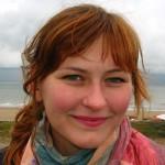 Marjolein van Kleef | Enerjoy