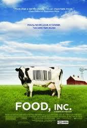 Food Inc. - Aanrader van Enerjoy