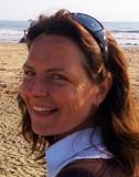 Marjolein Postma | Enerjoy netwerkpartner