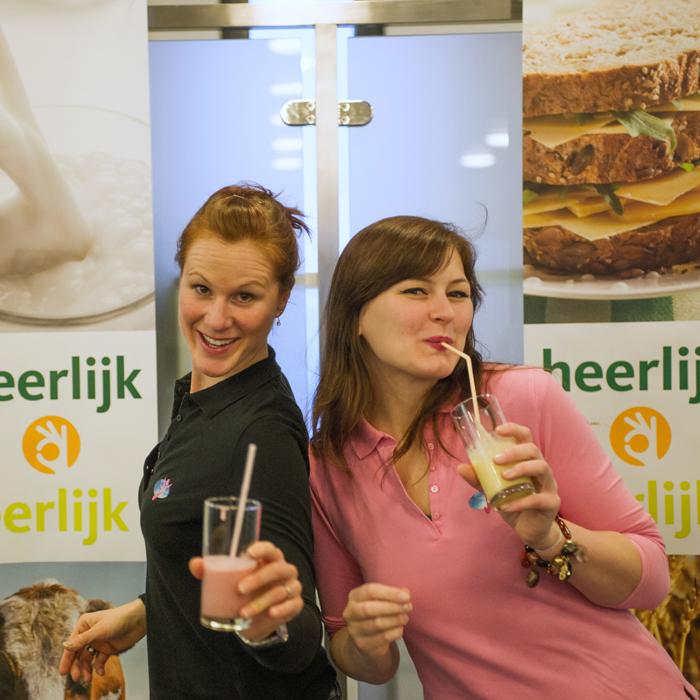 Gezonde voeding | Enerjoy - Voeding & Vitaliteit