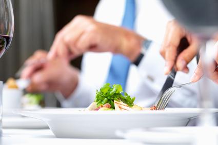 Tijd voor een gezonde lunchpauze | Enerjoy