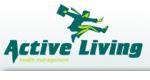 Workshop Koken & Proeven op het werk voor Active Living | Enerjoy