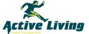 Active Living - Samenwerkingspartner van Enerjoy