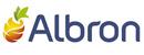 Link naar www.101xsamenduurzamer.nl Albron - Samenwerkingspartner van Enerjoy