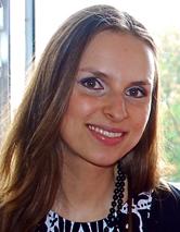 Melissa Albers   Enerjoy