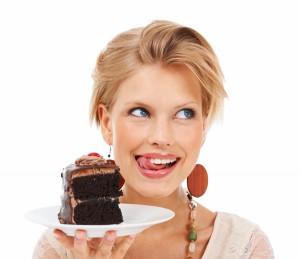 Mindful eten op het werk | Enerjoy