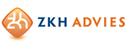 ZKH advies - Samenwerkingspartner van Enerjoy