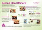 Gezond Eten Offshore Programma | Enerjoy