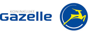 Kookworkshop & Vitaliteitsquiz voor Gazelle | Enerjoy