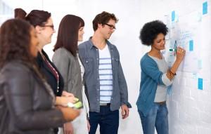 Gezondheidscampagne opzetten - communicatie als succesfactor   Enerjoy