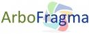 ArboFragma - Samenwerkingspartner van Enerjoy