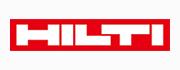 Afvallen via het werk voor Hilti | Enerjoy