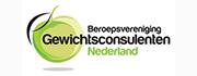 Nascholing begeleiden van cliënten in onregelmatige diensten voor BGN gewichtsconsulenten | Enerjoy