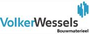 Koken & Proeven op het werk bij VolkerWessels Bouwmaterieel | Enerjoy