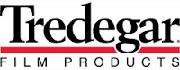 Workshop gezonde voeding voor Tredegar | Enerjoy